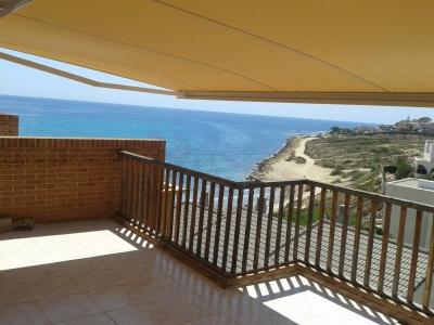Toldos Costa Blanca Alicante