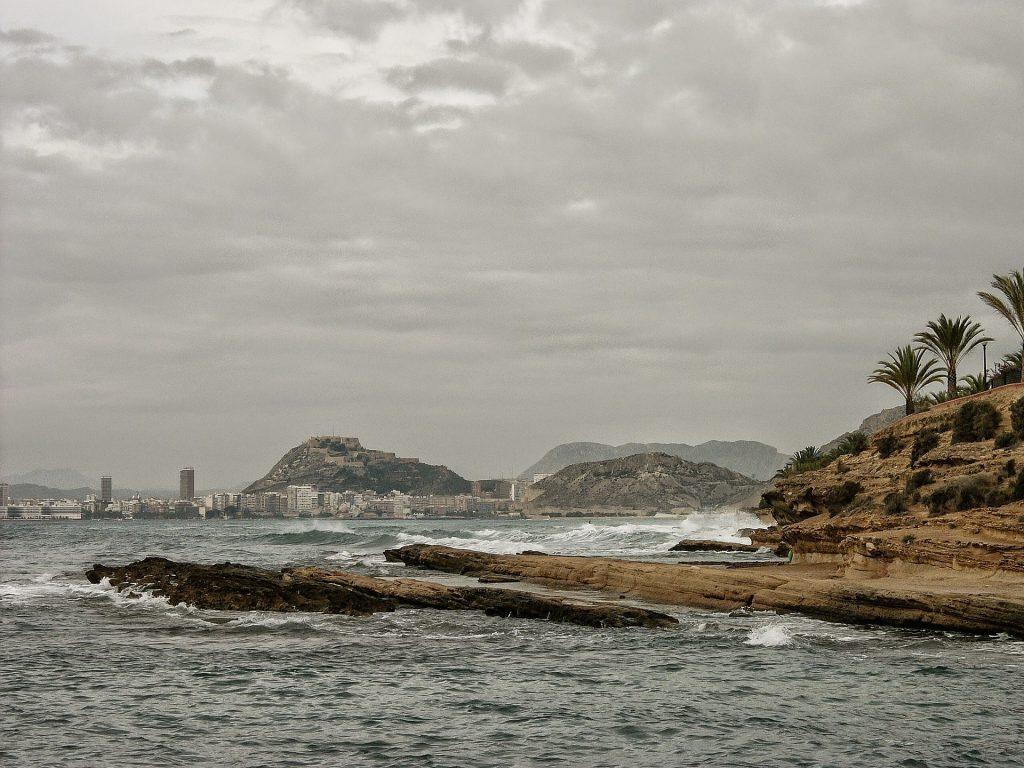 Toldos Invierno Alicante
