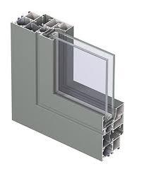 aluminios alicante